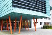 Collège Felix Del Marle